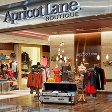 Apricot Lane Boutique