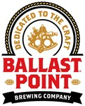 Ballast Point Bar